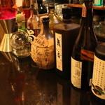 カラーズ - 焼酎アドバイザーのセレクトする150以上の銘柄焼酎&こだわりの果実酒 etc..多数!