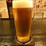 雅 - 噂の180円ビール