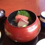 海鮮居酒屋 芦刈 - ひょうたん 3