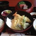 海鮮居酒屋 芦刈 - ひょうたん 4