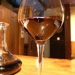 2266540 - 1本3000円のオーストラリア産赤ワイン