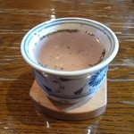 パルチザン - こぶ茶