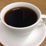 カフェメゾン - キリマンジャロ