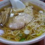 りんりん - 料理写真:
