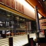 Umekisanchinodaidokoro - 厨房です