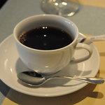 ビス - コーヒー