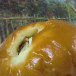 22673497 - ごぼうパン