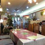 レストラン三國 -