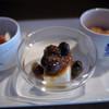 kaku.uchi - 料理写真:日本酒に合うおつまみ3種~☆