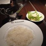 2269521 - 東京ハヤシライス