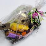 いわい洋菓子店 - SWEETS バスケット