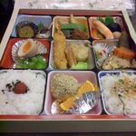寿司 和食 日高 -