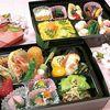 青葉 - 料理写真:料理の一例