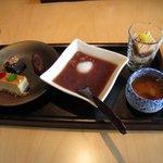 九州のお取り寄せキッチン ちかっぱ - デザート2