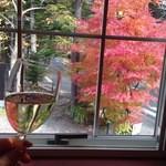 22703020 - 自然の美しさに乾杯♡