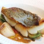 アロマフレスカ - Pesce o Carne