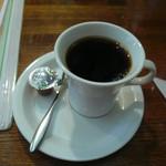 純喫茶モネ - ブレンド