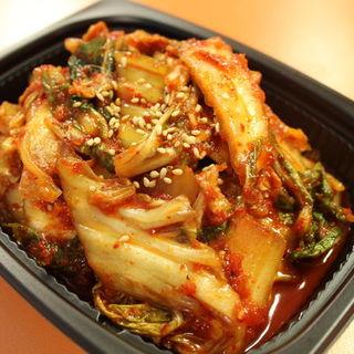 日曜日も休まず営業中!!本格韓国家庭料理をお楽しみ下さい。