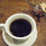 Rui - 紅茶…