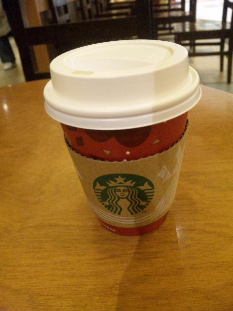 スターバックス・コーヒー イオンモール富士宮店