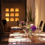 ラ・カロッツァ - ママ会や会食、その他様々な場面でご利用頂けます。