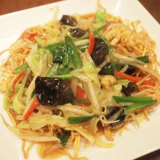 """砂糖(甘さ)を極力抑えた中国料理、食べても太らない中国料理を提供する""""梅包 メイパオ"""""""