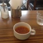 n.b.cafe -