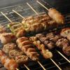 なお吉 - 料理写真:岩手県産鶏を使った新鮮でジューシーな焼鶏を是非この機会にご賞味ください。