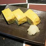 Mitsuoki -