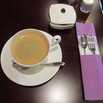 パブロフ - パブロフオリジナルブレンドコーヒー