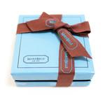 マリベル - 4pc Blue Box (2100円)  '13 11月中旬