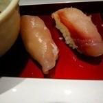 22736754 - お寿司