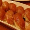 たむら - 料理写真:島寿司