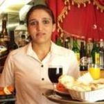 インドアジアン レストラン&バー ビンティ -