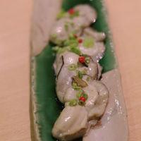 みつや - 牡蠣オイル漬け