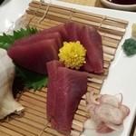 地酒と宮城のうまいもん処 斎太郎 -