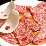 東京苑 - 上質なお肉をお召し上がりいただけます。