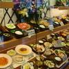 北熊本サービスエリア下り線 レストラン