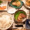 家庭料理竹の子 - 料理写真:(料理名なし)