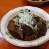 井戸端 - 料理写真: