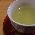 22753743 - 煎茶 宇治の栄