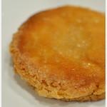 パーネデリシア - 料理写真:せんべいメロンパン