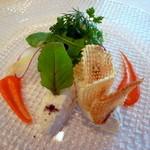 レストラン TuTu -