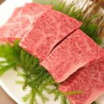 焼肉グレート - ハラミならではの肉味を楽しんで頂ける逸品です!