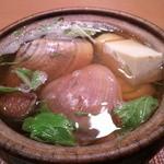 22759797 - 2013.11 蛤鍋