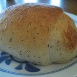 2276455 - ハーブのパン