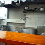 2276499 - 厨房