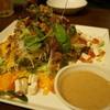MAMMY - 料理写真:日体大サラダ