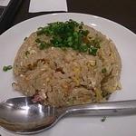 チャーハン王 - 上炒飯
