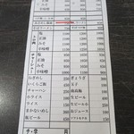 """らーめん山頭火 -  あさめし前田""""の醤油ラーメン@750円"""